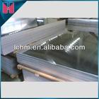 aluminium sheet1010 1100,1145,1050,1060,1070 best price aluminium price per kg aluminium sheet