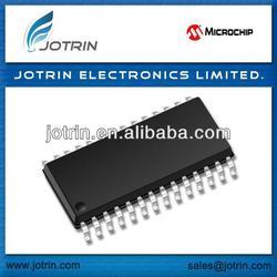 MICROCHIP DSPIC33EP512MC202-E/SO Digital Signal Processors & Controllers - DSP DSC,DSPIC30F301020ISP,DSPIC30F3010-30/SP