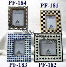 Fashionable Photoframe, Photoframe For Gifts