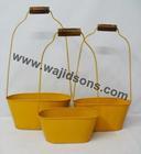 Garden & Home Use Bucket
