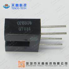 TENCO Optek Technology (TT electronics) - OPB804 Photointerrupter