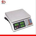 Pesant échelle, electronic computing scale prix