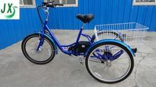 3 wheel transport vehicle 3 wheel electric vehicle 3 wheel vehicle