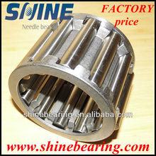SIYANB K240*250*42 K series high quality flat cage needle roller bearing