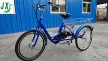 electric bicycle chopper electric chopper bicycles for sale electric chopper bicycle