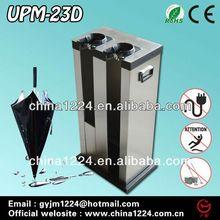 Guangyuan guarda-chuva molhado saco máquina de venda automática de nomes para reciclagem empresas