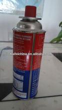 butane propane gas refrigerant gas R134a MAX