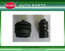 car C.V. boot kit /auto C.V. boot kit /hig quality C.V. boot kit 04313-8011 FOR TOYOTA