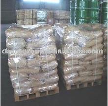 Low price high quality Bon Acid 98.5%MIN/CAS:92-70-6