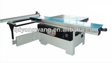 Saw MJ6122TZ Model Sliding Table Saw With CE Certification