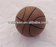 2014 promotion custom basketball ball