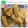 high quality tongkat ali pure extract powder/tongkat ali p.e.
