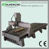 2000x4000mm vacuum press cnc router wood equipment