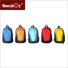 high quality 2014 popular backpack brands
