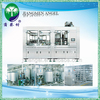 2014 Jiangmen Angel Full Automatic Water Filling Machine 3 in 1 Unit