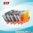 520 521 comptible ink cartridge