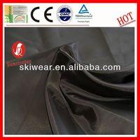 durable waterproof nylon mesh cloth