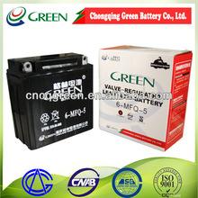 12v OEM seal lead acid battery (stationary lead acid battery 12v 5ah)lead acid battery