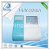 impoters of blood coagulation machine in uganda PUN-2048A