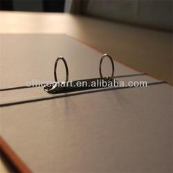 ring binder clips no ring binder
