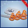 608 Home breast enlargement breast massager machine