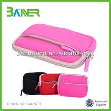 best digital slr camera bag