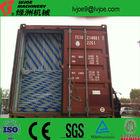 Building gypsum board standard size/ Gypsum Calcination Plant (factory)