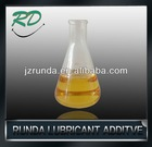 RD220 ADDITIVE PACKAGE FOR ANTIWEAR HYDRAULIC FLUID/package wastewater treatment plant