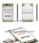 4G Module Sierra Wireless MC7710