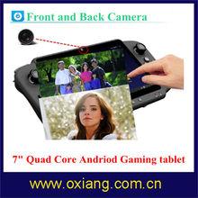 pulgadas 7 descargar juegos gratis para tablet android
