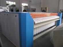 LJ Laundry industrial irons (flatwork Ironing Machine)
