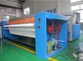 De vapor comercial planchadora( máquina de planchar)
