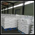 Uréia fertilizante de marcas oem/cas. 57-13-6