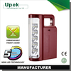 rechargeable emergency light batteries energy saving for home use