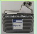 zhejiang shuangkai SKCZ016-052 BMW SKYHAWK SONERSET BUICK OLDSMOBILE BERETTA PONTIAC evaporator
