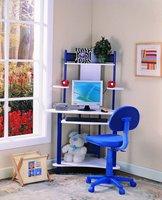 design your own computer desk