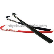 Plastic shoehorn / Long design shoehorn / Shoe horns wholesale