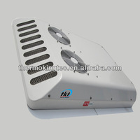 13KW Engine Driven 6.5-7.5m Van/ Mini Bus Air Conditioning System