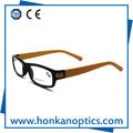 Novo quadro de moda óculosdeleitura homens mulheres moldura clara óculosdeleitura( tr030)