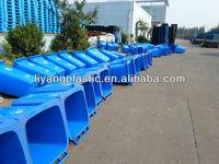 decorative garbage bin,240 liter garbage bin,garbage bin cover