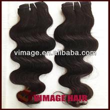 vimage top quality unprocessed virgin hair companies