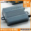Electronic ballast AC Slim HID xenon ballast hid german technology