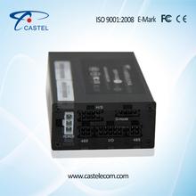 Vehicle GSM/GPRS/GPS Tracker MPIP1P618W-A software+per+gps+tracker