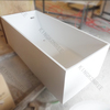 Manufacturer free standing tub bathtub prices