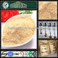 Huminrich Shenyang Natural fuente de aminoácidos quelato rastro elemento