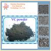 Vanadium carbide powder, vanadium carbide VC for aerospace sintering VC