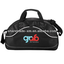 Travel Bags With Compartments