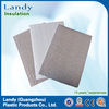 roofing materials name,EPE,fireproof insulation board