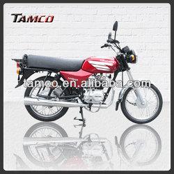 BOXER100 rc motorcycle /r1 motorcycle/ razor motorcycle