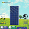 2014 best cheapest chinese 140w pv solar panels